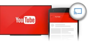 Youtube com Activate войти в Google